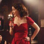 Avis : série Mme Maisel, femme fabuleuse : le féminisme dans les années 50