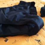 10 raisons de passer à la culotte menstruelle et abandonner ses serviettes hygiéniques