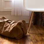 Que mettre dans sa valise pour un week-end de 3 jours ?