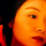 Les Fleurs Amères : Qui sont ces femmes chinoises qui se prostituent sur les trottoirs de Belleville