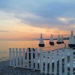 Que faire à Nice en amoureux pendant un week-end romantique ?