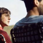 Critique : Matthias et Maxime le film de Xavier Dolan