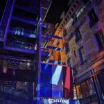 10 bonnes raisons d'aller au bal des pompiers de Paris