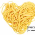 De l'Amour : Une exposition pour tout savoir sur l'amour au Palais de la découverte