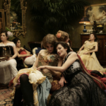 10 infos que vous ne savez peut-être pas sur l'histoire de la prostitution en France