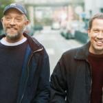 Hors Normes un film hommage aux associations qui s'occupent d'autistes, inspiré d'une histoire vraie