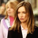 10 rôles de femmes célibataires dans des séries et au cinéma qui ont fait du bien au célibat