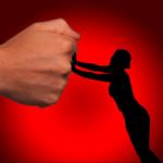 Avis LSD : On a testé les cours de self-défense réservés aux femmes de Ladies System Defense