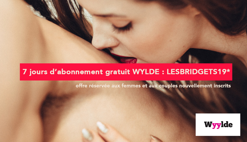 code promo wyylde rencontres echangistes