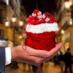 Secret Santa : Idées pour trouver le cadeau rigolo et original à moins 5 euros