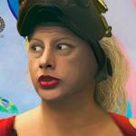 Indianara : documentaire sur LA militante pour la défense des transgenres au Brésil
