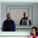 Noura rêve : un film sur l'infidélité en Tunisie d'une femme mariée