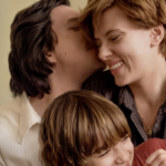 Critique du film Marriage Story sur Netflix avec Scarlett Johansson