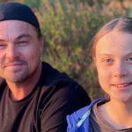 L'écologie et Greta Thunberg : numéro 1 dans les bio tinder