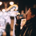 Que faire à Noël quand on est tout seul ?