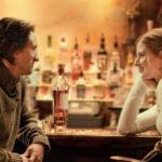 Avis : série Virgin River avec un simili Patrick Dempsey sur Netflix