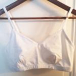 Avis Mina Storm : brassières en coton et confortables pour poitrine XL