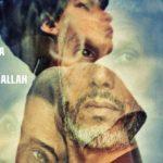 Avis : film Un fils de Mehdi Barsaoui avec Sami Bouajila et Najla Ben Abdallah