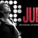 Critique : film Judy (Garland) avec Renée Zellweger