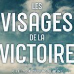 Documentaire Les Visages de la Victoire : paroles de femmes immigrées du Magreb