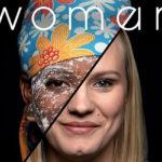 Film Woman réalisé par Anastasia Mikova et Yann Arthus-Bertrand