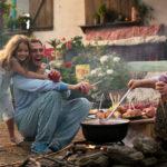 Avis :  film  7. Koğuştaki Mucize sur Netflix