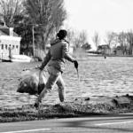 Charge morale : l'écologie en plus dans la charge mentale