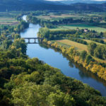 Idées pour un séjour dans la vallée de la Dordogne