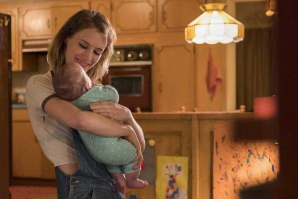 Quel cadeau pour une jeune maman ?
