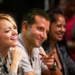 Avis : Welcome Back comédie romantique avec Bradley Cooper