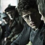 Critique : L'ombre de Staline avec James Norton