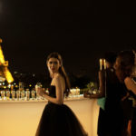 Avis : Emily in Paris sur Netflix par le producteur de Sex and the city