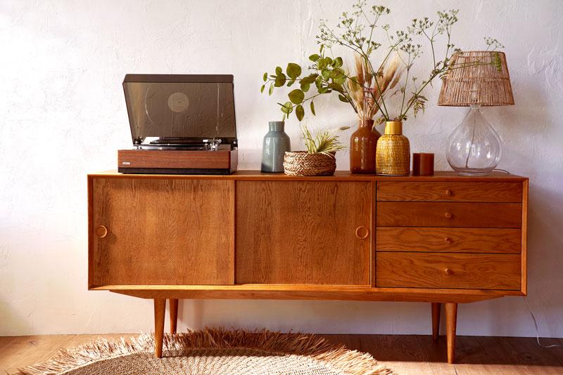 lareboucle-meuble-vintage
