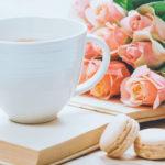 Quelles fleurs de saison offrir pour la fête des mères ?