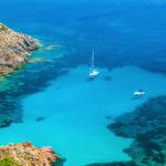 Idées et conseils pour un voyage en Corse entre copines