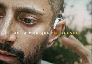 Avis film SOUND OF METAL avec Riz Ahmed
