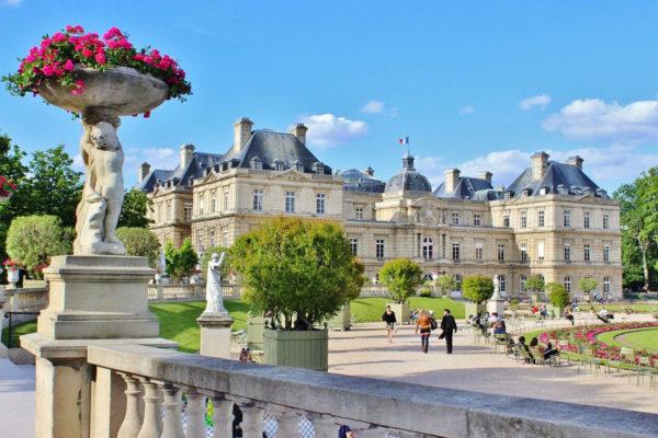 Les 10 lieux en France où vous avez le plus de chance de rencontrer l'amour