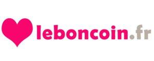Leboncoin est aussi un site de rencontres !
