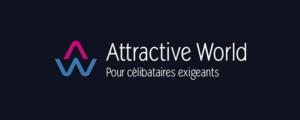 Attractive World, plus de 2 ans après son lancement ça donne quoi ? Un peu trop sélectif